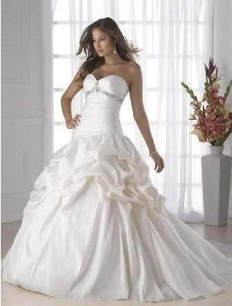 prodej svatební šaty na míru Valašské Meziříčí
