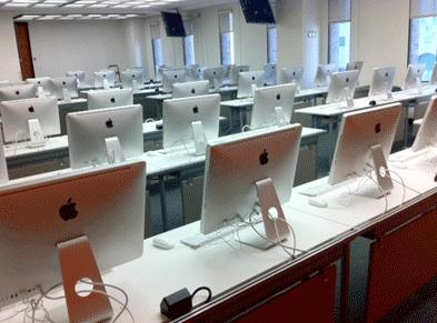 Rekvalifikační kurzy, školení, e-learning Olomouc