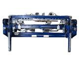 Strojní zařízení - zakládací, kontrolní přípravky
