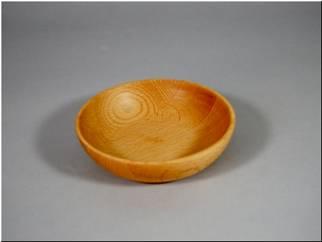 Dřevěné výrobky, dřevovýroba