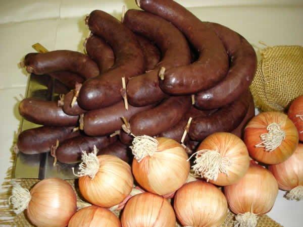 Poctivé masné speciality Vsetín