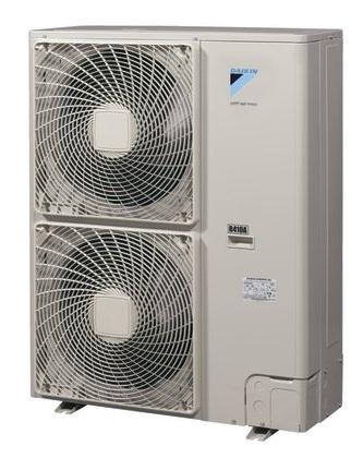 Výroba vzduchotechniky, tepelných čerpadel, klimatizace Opava