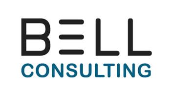 Účetní firma Brno, vedení účetnictví