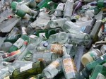 Čištění města, údržba komunikací, odvoz odpadu Vítkov