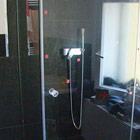 Sklenářské práce, rámování, paspartování - nábytkové skla a zrcadla