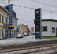 Autoservis, autoopravy, autopůjčovna Ostrava