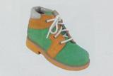 Výroba ortopedické obuvi, ortopedických vložek Opava