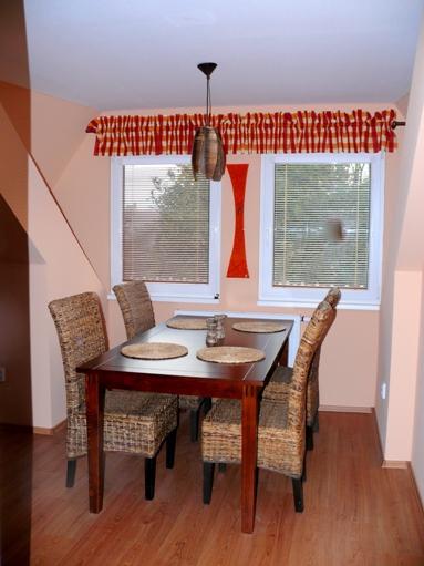 revitalizace domů OKAL Jeseník