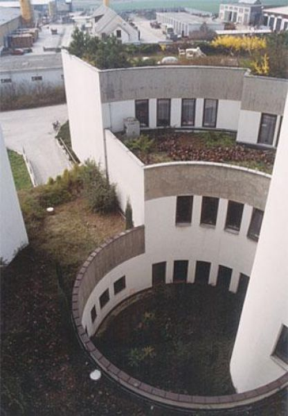 Izolace spodních staveb, izolační práce Uherské Hradiště