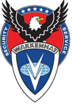 Bezpečnostní agentura WAKKENHAT