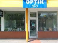 Dioptrické a sluneční brýle prodej Praha 9 -  z naší nabídky si vybere každý