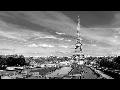Poznávací zájezdy do Francie, prodloužený letecký víkend v Paříži