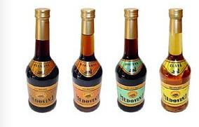 Výroba medoviny nápoje našich předků Rakovník