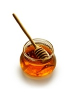 Výkup medu