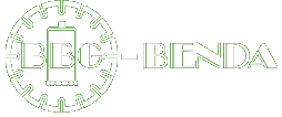 BBG-BENDA, s.r.o. řezání otvorů, Brno
