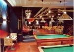 Bowling, restaurace, penzion, ubytování Opava