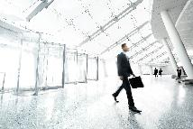 Poradenství při hledání nového zaměstnání Praha -
