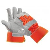 Prodej ochranné pracovní rukavice Praha