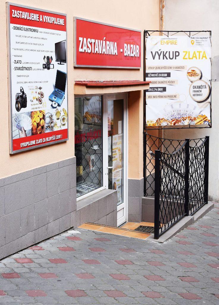 Bazar, výkup elektroniky-fotoaparáty, LED, LCD TV, kamery