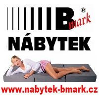 Prodej bytového nábytku a doplňků v Ústí nad Labem