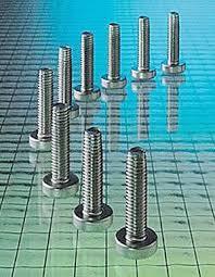 Prodej ručního, elektrického, pneumatického nářadí, spojovací materiál Jihlava