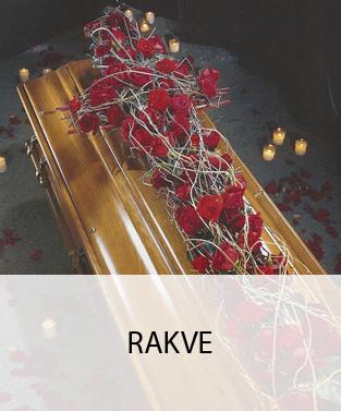 Pohřební služba, pohřebnictví, kremace Vysočina