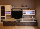 Výroba nábytku na míru Břeclav