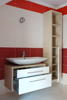 Nábytek na míru do pokojíčků, koupelen, obýváků Břeclav