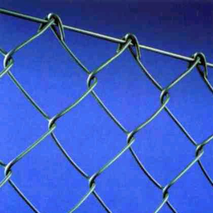 Výroba pletivo, oplocení, ploty