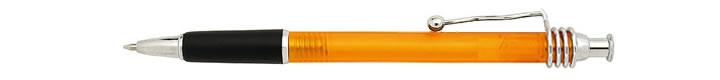 Prodej, reklamní potisk propisek, pera, tužky, psacích potřeb Přerov