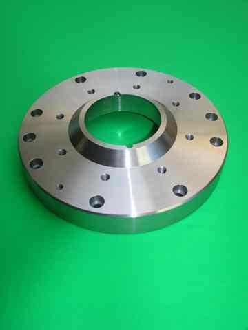 Kovovýroba, CNC obrábění, strojírenství, dodavatel strojírenských součástí