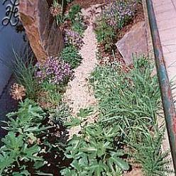 Zahradní servis Zlín