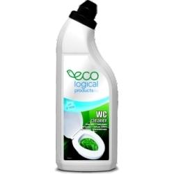 Prodej čistící, eco prostředky pro profesionální úklid