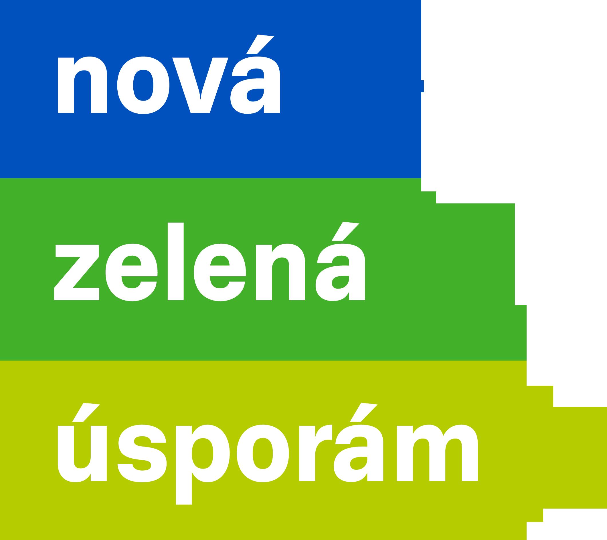 Dodavatel dotace zelená úsporám, Valašské Meziříčí