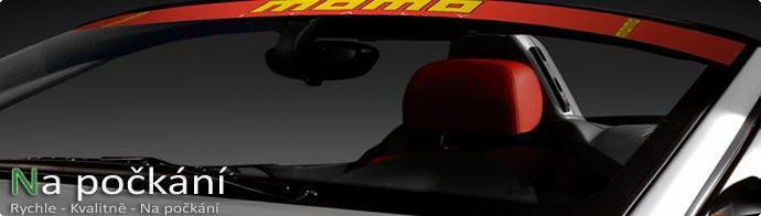 výměna a oprava autoskel Brno