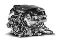 Oprava motorů