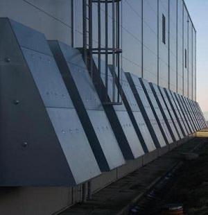 Údržba, servis a montáž klimatizací a vzduchotechniky jižní Morava