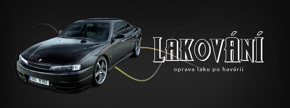 renovace automobilů Brno