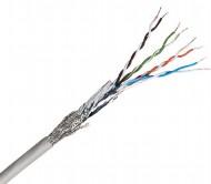 Prodej kabely, elektroinstalační materiál Pardubice