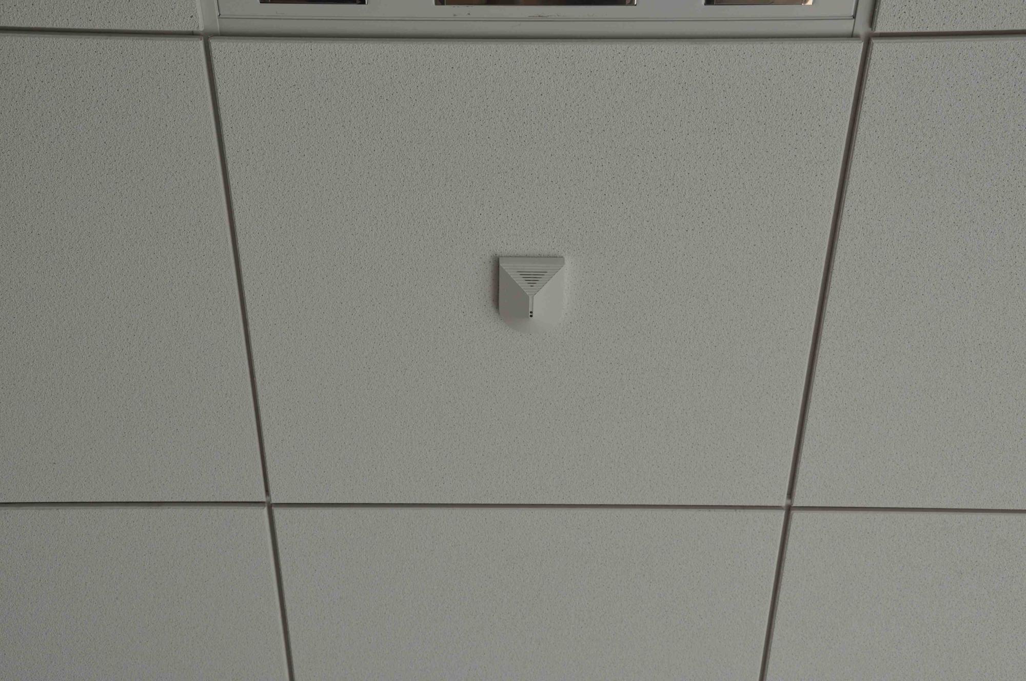 Elektronické zabezpečovací a požární systémy, EZS, EPS, Ostrava, Moravskoslezský kraj