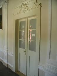 Výroba, oprava oken a dveří na historických budovách Praha