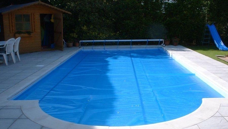 Solární plachty na bazény, altánky, přívěsné vozíky, markýzy - e-shop