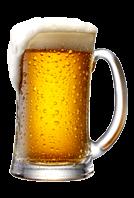 Půjčovna píp, výčepních zařízení, rozvoz piva Kroměříž