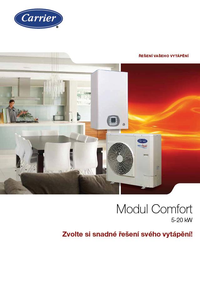 Klimatizace Plzeň