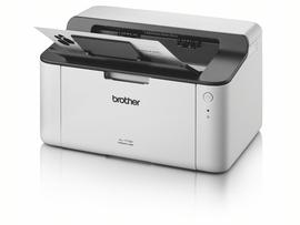 Multifunkční centra, tiskárny, kancelářská technika Brother