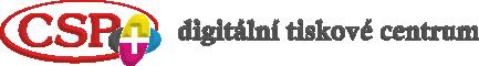 Ofsetový tisk, digitální tisk Znojmo