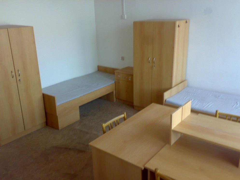 pronájem přednáškové sály Olomouc