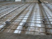 Výstavba, rekonstrukce rodinných domů, zateplování Bohumín