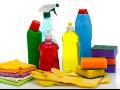 Hygienický program, instalace a doplnění hygienického programu pro firmy Brno