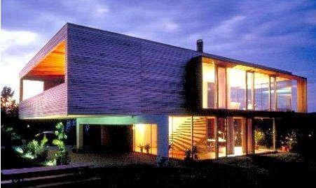 Dřevěná eurookna